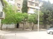 4-комн. вторичка - м. Проспект Азадлыг - 90 м²