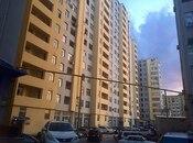3-комн. новостройка - м. Халглар Достлугу - 108 м²
