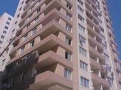 4 otaqlı yeni tikili - Əhmədli m. - 100 m²