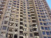3-комн. новостройка - м. Иншаатчылар - 147 м²