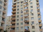 1-комн. новостройка - м. Иншаатчылар - 54 м²