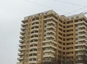 3-комн. новостройка - м. Кара Караева - 118 м²