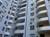 3 otaqlı yeni tikili - Nizami m. - 147 m²