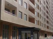 3-комн. новостройка - пос. 2-ая Алатава - 94 м²