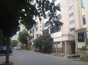 5-комн. вторичка - м. Проспект Азадлыг - 117 м²