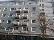 4 otaqlı köhnə tikili - Sahil m. - 105 m²