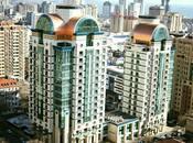 4 otaqlı yeni tikili - Sahil m. - 170 m²