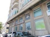 2 otaqlı ofis - Nərimanov r. - 35 m²