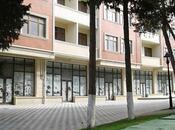 3 otaqlı yeni tikili - 20 Yanvar m. - 102 m²