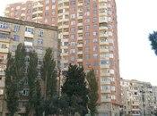 1-комн. новостройка - м. Ахмедлы - 54,6 м²