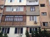 2 otaqlı köhnə tikili - Xətai r. - 56 m²