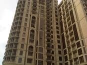 5-комн. новостройка - м. Шах Исмаил Хатаи - 205 м²