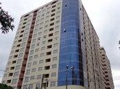4-комн. новостройка - м. Гянджлик - 185 м²