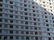 4 otaqlı yeni tikili - 20 Yanvar m. - 141 m²