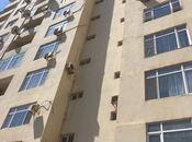 1-комн. новостройка - м. Сахиль - 50 м²