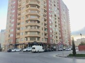 4-комн. новостройка - м. Шах Исмаил Хатаи - 200 м²