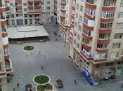 2-комн. новостройка - м. Нефтчиляр - 102 м²