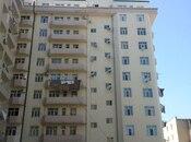 2-комн. новостройка - м. Нефтчиляр - 60 м²