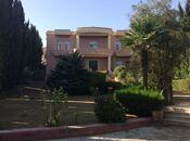 6 otaqlı ev / villa - Botanika bağı  - 600 m²