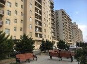 3 otaqlı yeni tikili - Kürdəxanı q. - 140 m²