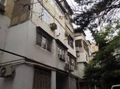 2 otaqlı köhnə tikili - Dostluq kinoteatrı  - 53 m²