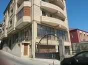 8-комн. новостройка - м. Проспект Азадлыг - 167 м²