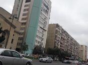 2-комн. вторичка - м. Нариман Нариманова - 41 м²