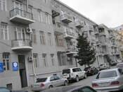 4 otaqlı köhnə tikili - İçəri Şəhər m. - 100 m²