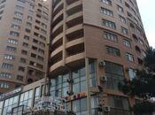 7 otaqlı ofis - Yasamal r. - 220 m²