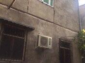 3-комн. вторичка - пос. Бинагади - 65 м²