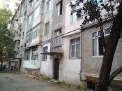 3 otaqlı köhnə tikili - 20 Yanvar m. - 68 m²