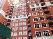 4 otaqlı yeni tikili - Nəsimi r. - 180 m²