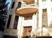6 otaqlı ev / villa - Nərimanov r. - 700 m²