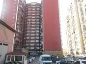 3 otaqlı yeni tikili - Nəriman Nərimanov m. - 160 m²