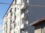 2-комн. новостройка - пос. Локбатан - 64,3 м²