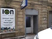 1 otaqlı köhnə tikili - Sahil m. - 22 m²
