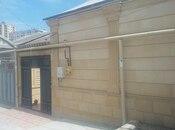 4 otaqlı ev / villa - Binəqədi r. - 150 m²