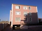 5 otaqlı yeni tikili - Badamdar q. - 145 m²