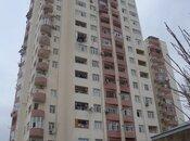 2-комн. новостройка - м. Нефтчиляр - 82 м²