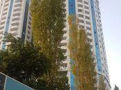 2-комн. новостройка - м. Низами - 86 м²