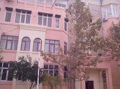 4-комн. новостройка - пос. Бадамдар - 162 м²