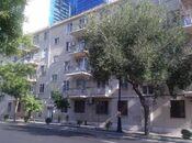 1 otaqlı köhnə tikili - 28 May m. - 45 m²