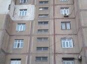5 otaqlı köhnə tikili - Nəsimi m. - 150 m²