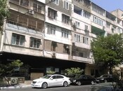 4-комн. вторичка - пос. Бадамдар - 117 м²