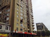 3-комн. новостройка - м. Ахмедлы - 73 м²