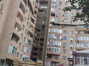 3-комн. новостройка - м. Ахмедлы - 114 м²