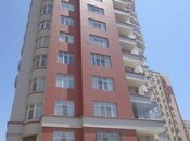 2-комн. новостройка - м. Эльмляр Академиясы - 180 м²