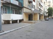 2 otaqlı köhnə tikili - Qaraçuxur q. - 56 m²