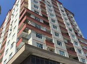 7-комн. новостройка - м. Иншаатчылар - 350 м²