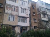 2 otaqlı köhnə tikili - Dərnəgül m. - 65 m²